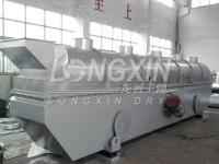 海藻糖干燥機-設備特點