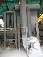 普通布袋脉冲除尘器在线监测 除尘布袋规格及型号