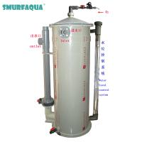 漁悅 純氧溶氧器 零能耗高純氧利用率 PO700