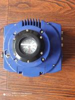電動執行器 精小型JX系列