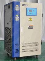 激光冷水机,半导体行业专用冷水机