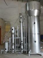 智能化樹脂再生 三塔式軟化水設備