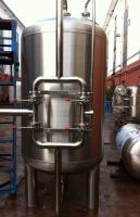 全自動井水 除鐵錳過濾器