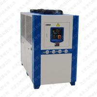 汽车焊接冷水机,焊接机器人专用冷水机
