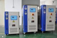 實驗室循環水冷機