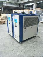 實驗室電鏡冷水機,X熒光儀水冷機