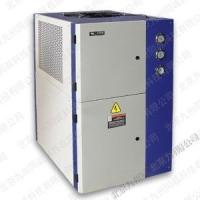 实验室氧氮氢分板仪专用冷水机