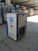 医疗加速器冷水机,西门子直线加速器专用水冷机