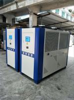 實驗室超導磁體專用冷水機