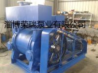 西門子2BE1水環真空泵及配件
