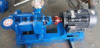 供应SZ系列水环真空泵