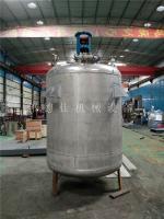 供应东莞醇酸树脂反应釜 醇酸树脂生产设备 醇酸树脂生产线