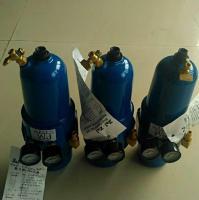 T-103A前田Unicom壓縮空氣過濾器 Unicom干燥過濾器