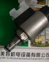 賀德克電磁溢流閥WS16YR-01-C-N-12DG
