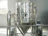 含鹽廢水干燥機-設備原理-性能優點