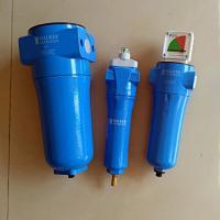 Walker壓縮空氣高效過濾器 Walker干燥過濾器