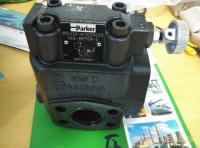 派克叠加溢流阀R4V06-535-10-10-GOQ-A1
