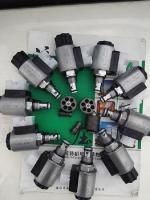 賀德克電磁減壓閥WS08YR-01-C-N-24DG