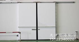 天津冷库安装,冷冻库,冷藏库,保鲜库,医药库,物流库,恒温恒湿库等各类型冷库