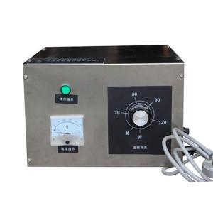 蘇州內置式臭氧發生器價格 內置式臭氧消毒機品牌
