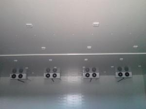 天津中央空調天津冷藏庫安裝