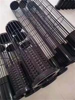 布袋除塵器壓差標準 濾筒除塵器選型參數