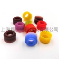 上海廠家供應 多色可選膠塞 耐磨橡膠件 可定制