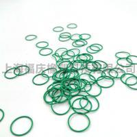上海 空調制冷密封圈  O型圈 耐磨橡膠圈 密封件 橡膠件 可定制