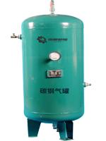 储气罐-碳钢储气罐
