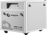 QWJ-60静音无油空压机