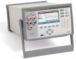 溫濕度熱分布驗證系統—干熱滅菌器