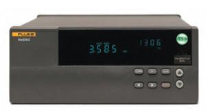 温湿度热分布验证系统—隧道烘箱干热灭菌仪