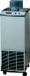 溫度驗證校準系統—高低溫恒溫槽油谷