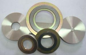 河北金屬石墨纏繞墊片報價,耐腐蝕金屬石墨纏繞墊片廠家