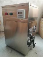 移動式臭氧發生器/臭氧發生器價格/臭氧設備/臭氧機