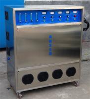 漁悅 市政污水處理工程 殺菌消毒設備 臭氧機 ATOZ60