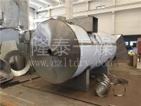 RLY系列燃油燃氣熱風爐
