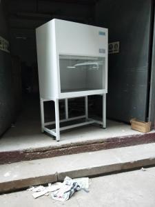 北京现货单人单面超净工作台LABCOCO超净工作台
