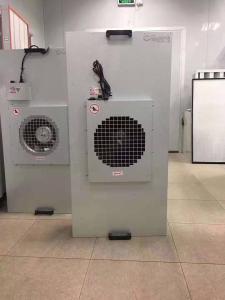 蘇州萬博家用FFU空氣凈化器廠家供應