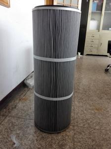 3290防靜電除塵濾芯