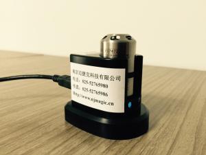 環氧乙烷(ETO/EO)滅菌溫濕度監測驗證記錄儀