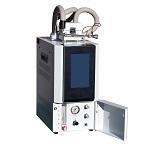 北分三譜ATDS-3430二次(冷阱)熱解吸儀新品上市