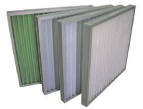 合肥高效空氣過濾器 空氣過濾器廠家直銷