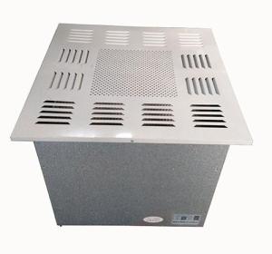 合肥空氣自凈器直銷 自凈器生產