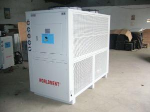 医药工业冷水机