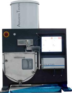 磨粒磨損試驗機ASTM G65,ASTM B611,ASTM G105