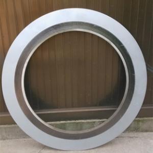 山西金属石墨缠绕垫市场价格,不锈钢金属垫片销售厂家