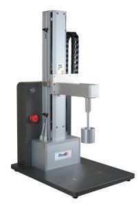 化工物性分析仪