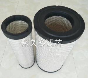 现货批发C17225/3空气过滤器滤芯