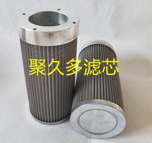 大量生產G02723Q派克濾芯